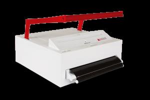 CaseMaker350