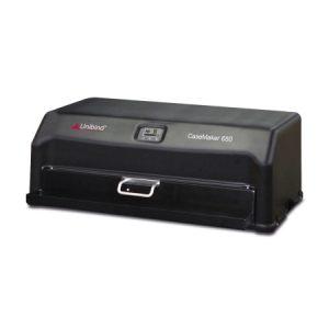 CaseMaker650